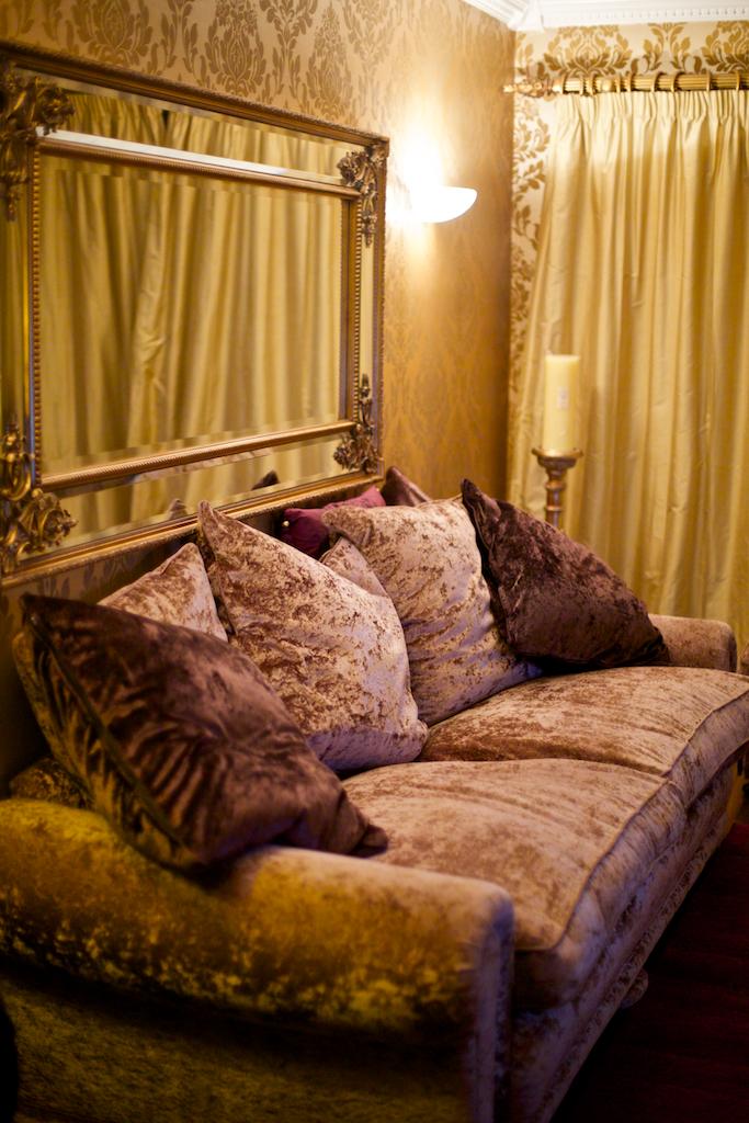 Sofa A Png