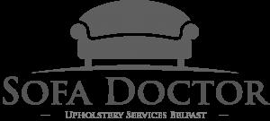 Sofa Doctor